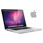 MacBook ремонт ноутбука