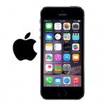 iPhone ремонт телефона
