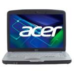Acer ремонт ноутбука
