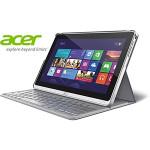 Acer ремонт планшета