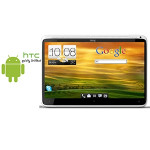 HTC Ремонт планшета