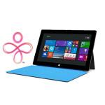 Microsoft Surface ремонт планшета