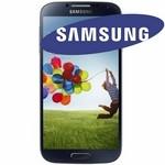 Samsung ремонт телефона
