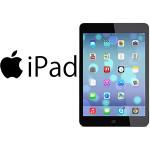 iPad Ремонт планшета