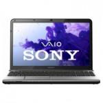 SonyVaio ремонт ноутбука