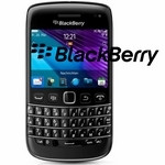 Black Berry ремонт