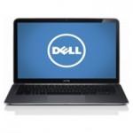 Dell ремонт ноутбука