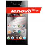 Lenovo ремонт телефона