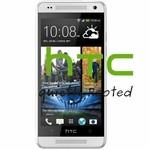 HTC ремонт телефона