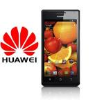 Huawei ремонт телефона