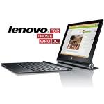 Lenovo ремонт планшета
