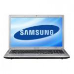 Samsung ремонт ноутбука