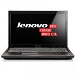 Lenovo ремонт ноутбука