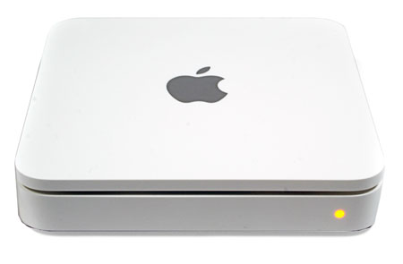 182246-apple-time-capsule-top-front